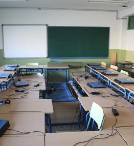 Informática primaria